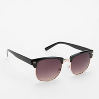 Great Heights Sunglasses