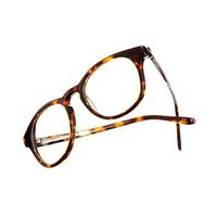 Women's ACCESSORIES - eyewear - Han Kjobenhavn Timeless Eyeglasses - Madewell