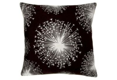One Kings Lane - Pillows &amp; Throws - Thomas Paul Seed Reversible Pillow, Java