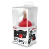 Fred &amp; Friends IPLUNGE Phone Stand