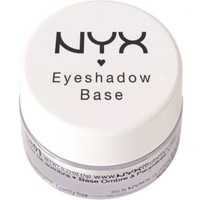 NYX Eyeshadow Base Eye Shadow Primer