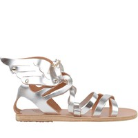 ANCIENT GREEK SANDALS Winged Multi Strap Sandal at Flannels Fashion