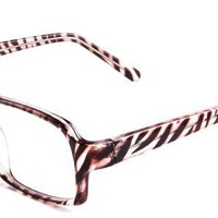 Matea Eyeglasses buy at:proopticals