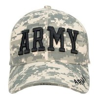 9488 Army Digital Camo