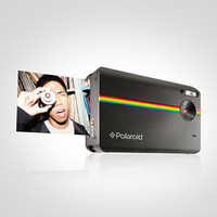Polaroid Z2300 Instant Digital Camera - buy at Firebox.com
