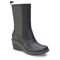 UGG Australia Womens Hartley Mid Boot