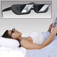 Amazon.com: North American Healthcare Prism Bed Specs: Health & Personal Care