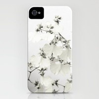 A Little Tenderness -  iPhone Case by Galaxy Eyes | Society6