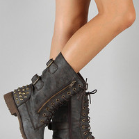 women fashion shoes, boots, retro indie clothing &amp; vintage clothes