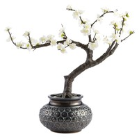Cherry Blossom Bonsai Arrangement