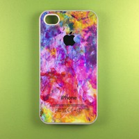 Colorful Iphone 4s Case, Iphone Cas.. on Luulla