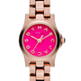 MARC BY MARC JACOBS &#x27;Henry Dinky&#x27; Bracelet Watch | Nordstrom