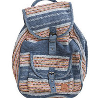 ROXY DRIFTER BACKPACK  Womens  Accessories  Bags | Swell.com