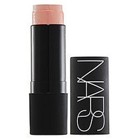 Sephora: NARS The Multiple - Orgasm: Luminizer