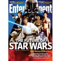 Amazon.com:Entertainment Weekly (1-year auto-renewal) Magazine Subscription