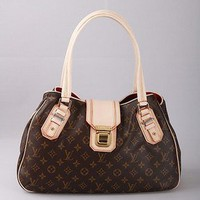 Louis Vuitton Classic Thin Shoulder Bag - $238.00