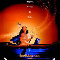Pocahontas Prints at AllPosters.com