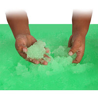 Squishy Baff H2Goo - Bathtime Fun