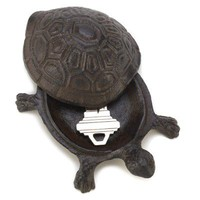 Turtle Key Hider