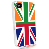One Direction White I-Phone 4 & 4S Case from Redeye Laserworks I-Phone Cases : Amazon.com : Automotive