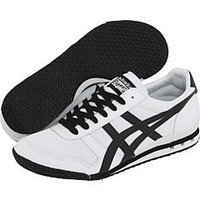 Onitsuka Tiger by Asics Ultimate 81?-