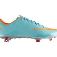 Nike Store. Nike Mercurial Vapor VIII Men&#x27;s Firm-Ground Soccer Cleat
