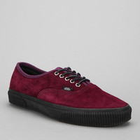 Vans Authentic Hiker CA Sneaker