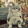 Lil Sheep Pet Costume - $17 | The Gadget Flow