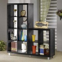 Bookcase CR-800824 - $235.00 : Modern Furniture, modern Bedroom set, Living room sofas, Dining sets, NY, NJ