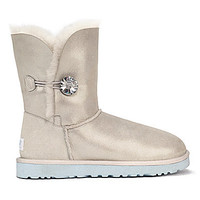 UGG Australia Bailey Bling I Do! Boots | Dillards.com