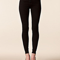 Plenty Denim Leggings, Dr Denim