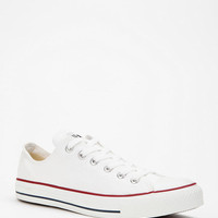 Urban Outfitters - Converse Chuck Taylor All Star Low-Top Sneaker