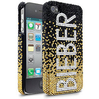 Case by Justin Bieber Go...