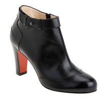 Et d'Un - Black  $193,distinguished shoes brand on-line shop, such as prada,prada shoes,prada boots.