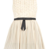 Cream rose prom dress - Dresses - Clothing - Dorothy Perkins