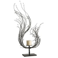Falon Candleholder