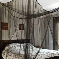 Bed Netting Mosquito Net...