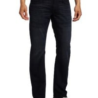 Levi's Men's 514 Slim Straight Leg Leveler Jean