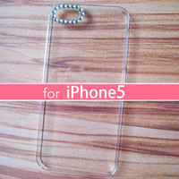 iphone5 case on sale ,  iphone accessories ,  iphone5 clear cover