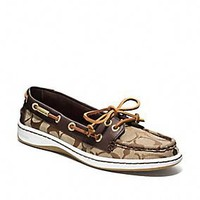 Shop our entire selection of designer shoes at Coach.com