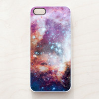 Galaxy Space iPhone Case...