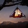 Hanging Tree Hammock- FOLLOW ME AND ENJOY&lt;3