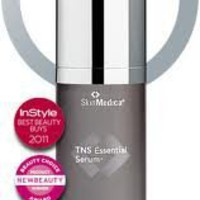 SkinMedica TNS Essential Serum 1 oz