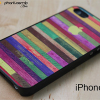 iPhone 5 case iPhone 5 cover iPhone 5 skin by PhantasmicArts