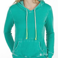 Billabong Open Road Sweatshirt - Women's Sweatshirts | Buckle