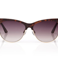 Wild Cat | Sale | Sunglasses - Mimco