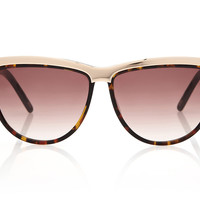 Electron | Sale | Sunglasses - Mimco