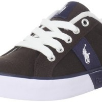 Polo by Ralph Lauren Giles Sneaker (Toddler/Little Kid/Big Kid)