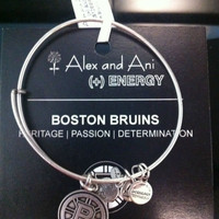 ALEX AND ANI BOSTON BRUI...