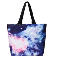 2013 New Arrival Women Fashion Galaxy Bag / Single shoulder bag